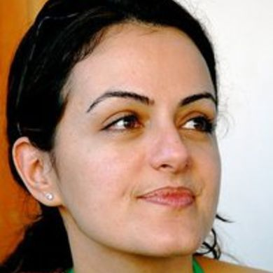 Ranwa Sarkis profile picture