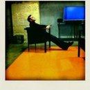 Christophe Schouler Richert profile picture