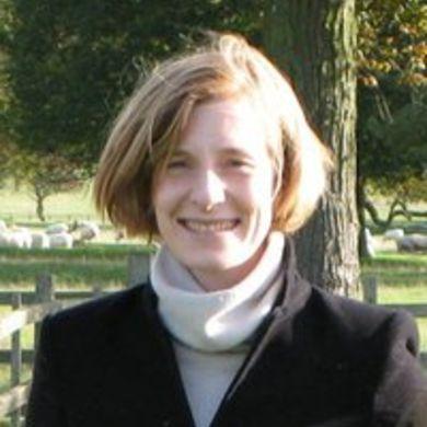 Daniela Von Bartha