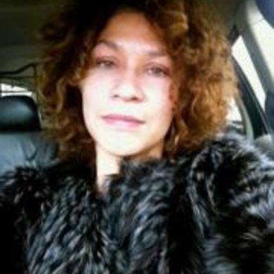 Djoemila Viegen profile picture