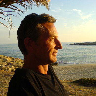 Fernando Kolb profile picture