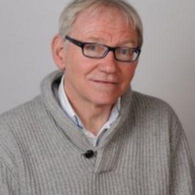 Jørn Grønkjær Jensen profile picture