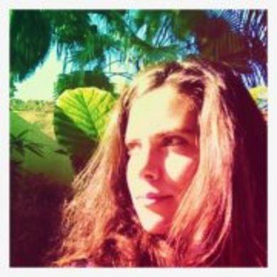 Naiara Valdano profile picture