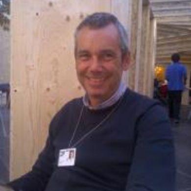 Giancarlo Loquenzi profile picture