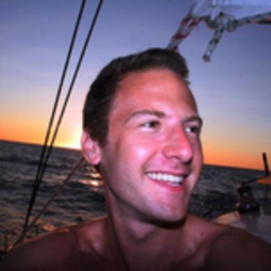 Daniel Gorin profile picture