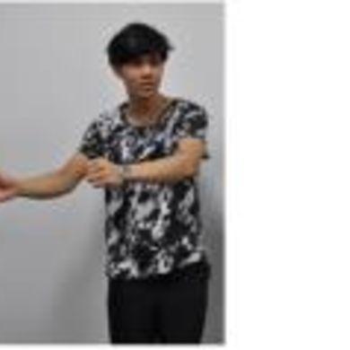 Ryu Yamamoto profile picture