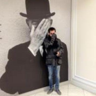 Roland Bango-Fi profile picture
