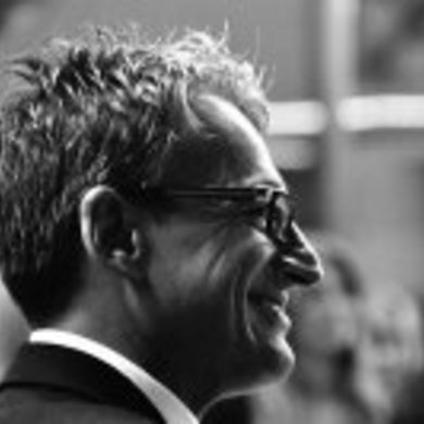 Fabio Naccazzani