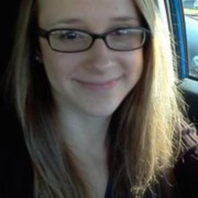 Tori Williamson profile picture