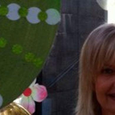 Heidi Kiener-Strub profile picture