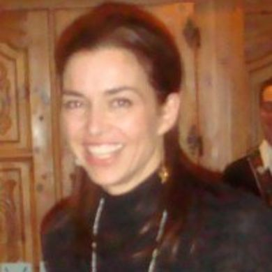 Letizia Hoffmann-Reuss