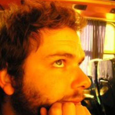 Giorgos Kalligeris profile picture