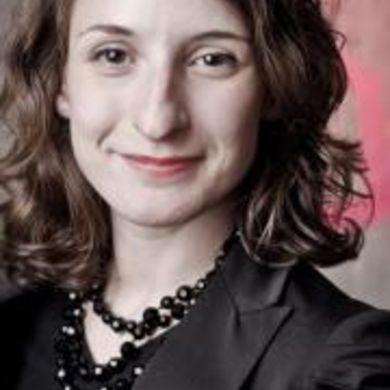 Sonja Yvonne Kury profile picture