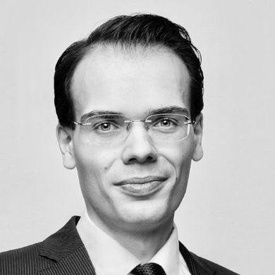 Florian Menevis profile picture
