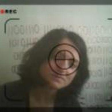 Caridad Botella Lorenzo profile picture