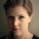 Julia Fryett profile picture