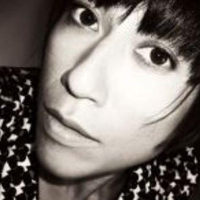 Cecilia Low profile picture