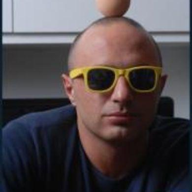 Giovanni Simoncelli profile picture