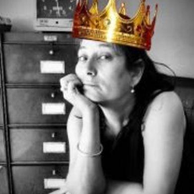 Ettie Horn profile picture