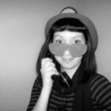 Penelope Abreu profile picture