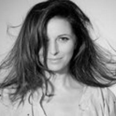 Alisa Khazanova profile picture