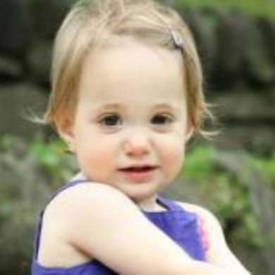 Elizabeth Fowler profile picture