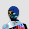Art Collector profile picture