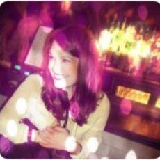 Beth Lloyd profile picture