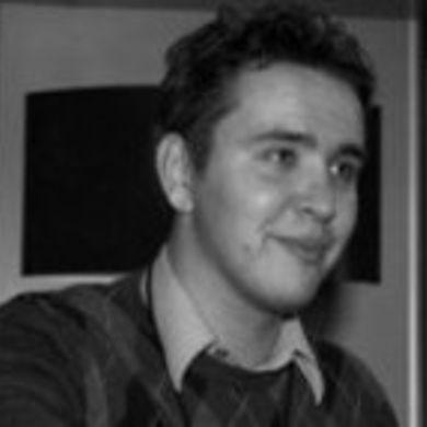 Konstantin Kharitonov profile picture