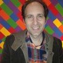 Scott Snibbe profile picture