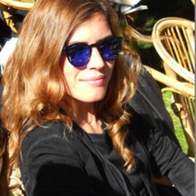 Paoletta Borgomanero profile picture
