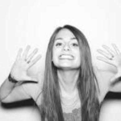 Molly Borman profile picture