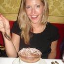 Jane Villeneuve profile picture
