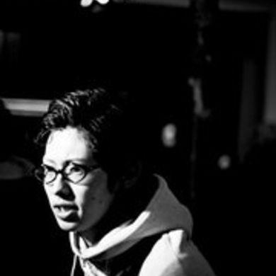 Ryuichi Echigo profile picture