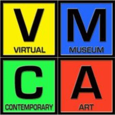 Curator vmca profile picture