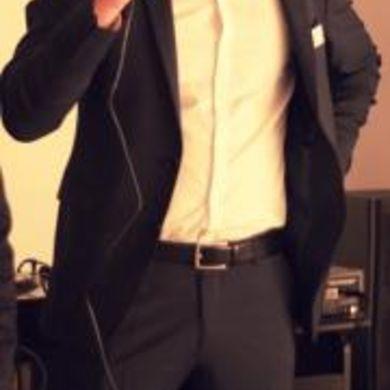 Frederik Otto profile picture