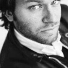 Alexander De Cadenet profile picture