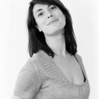Pauline Germain profile picture