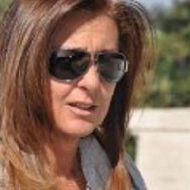 Elisabetta Buffon profile picture