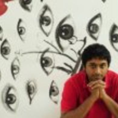 Raghava K K profile picture