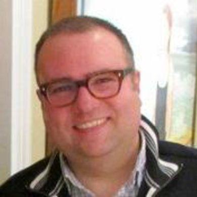 Craig D'Arville profile picture
