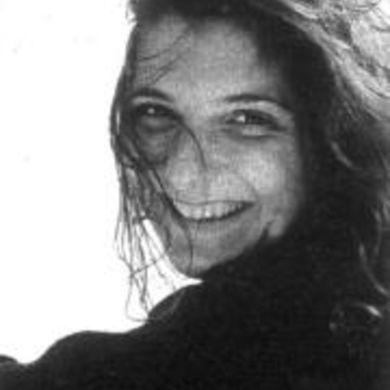 Michela Meroni profile picture