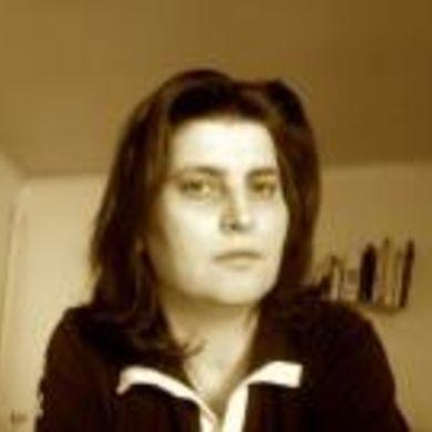 Gilda R-Guegamian profile picture