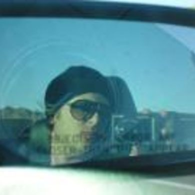 Patrick Varga profile picture