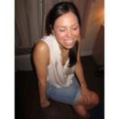Drew Isserlis profile picture