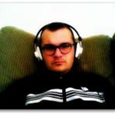 Derrick D Ames profile picture