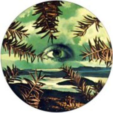 Jack Lake profile picture