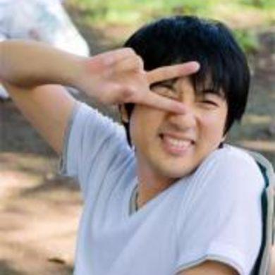 Kenichi Goseki profile picture