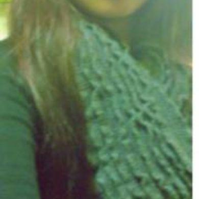 IMtee C. Jamir profile picture