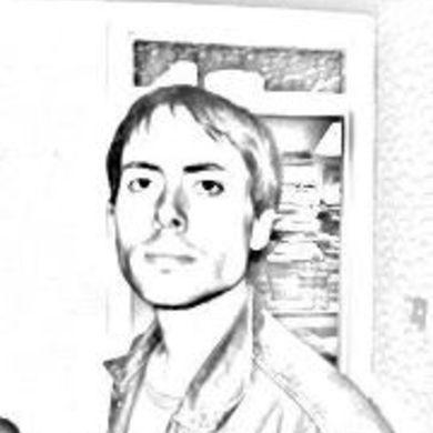Joseph McKay profile picture